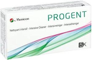 progent