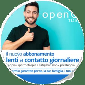 OpenO 1Day - post_servizi