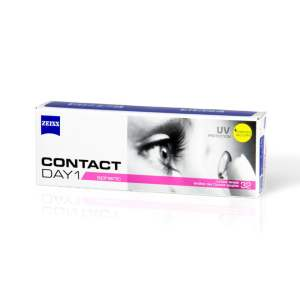 ZEISS Contact Day 1 (32lac)