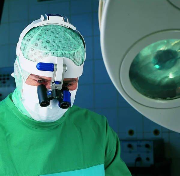 Sistema ingrandente-Zeiss KS-eyemag pro s
