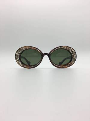 GUCCI-GG618s-hollywood