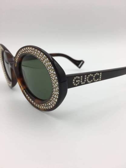 GUCCI-GG618s