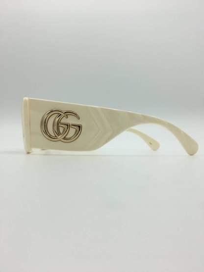 GUCCI-GG811s-ivory