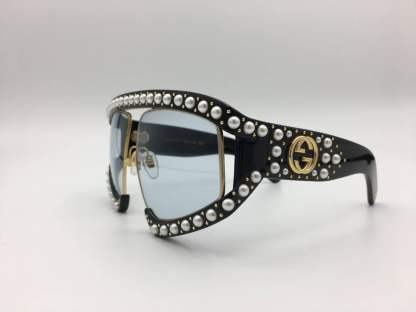 Gucci-GG234s-hollywood-001