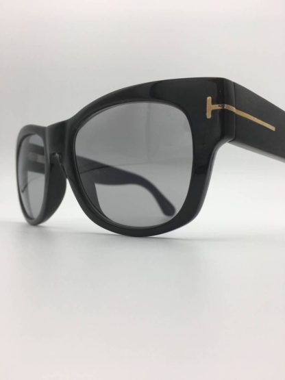 Tom Ford-private collection 487-63A