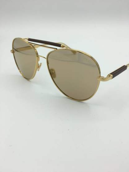Tom Ford-private-collection-FT 704-n16