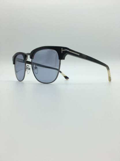 Tom-Ford-private-collection-FT-705-n17