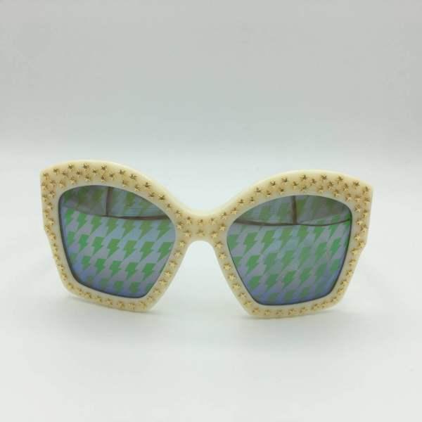 Gucci-3870-Ivory