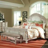 Aarons Bedroom Sets At Living Es James Decorations Set ...