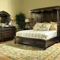Aarons Furniture Bedroom Sets Fresh Ideas Aaron Rental ...