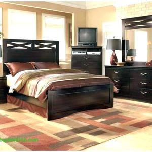 Aarons Beds Rent To Own Bedroom Sets Medium Size Of Near Furniture Ideas Aarons First Store A