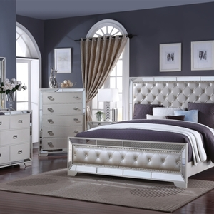 Aarons Beds Rent To Own Bedroom Sets Medium Size Of Near