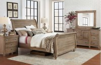 Aarons Bedroom Sets Surprising Ideas Rent To Own Furniture ...