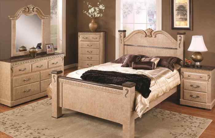 Aarons Furniture Bedroom Sets Fresh Ideas Aaron Rental