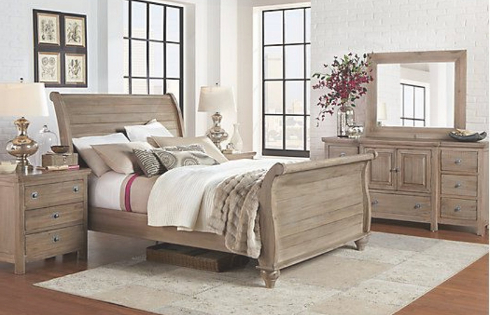 Aarons Furniture Near Bedroom Sets Ideas All Me Stores