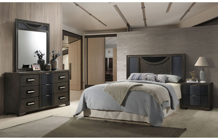 Furniture Bedroom Ideas Aarons Sets Luxury Modern Italian