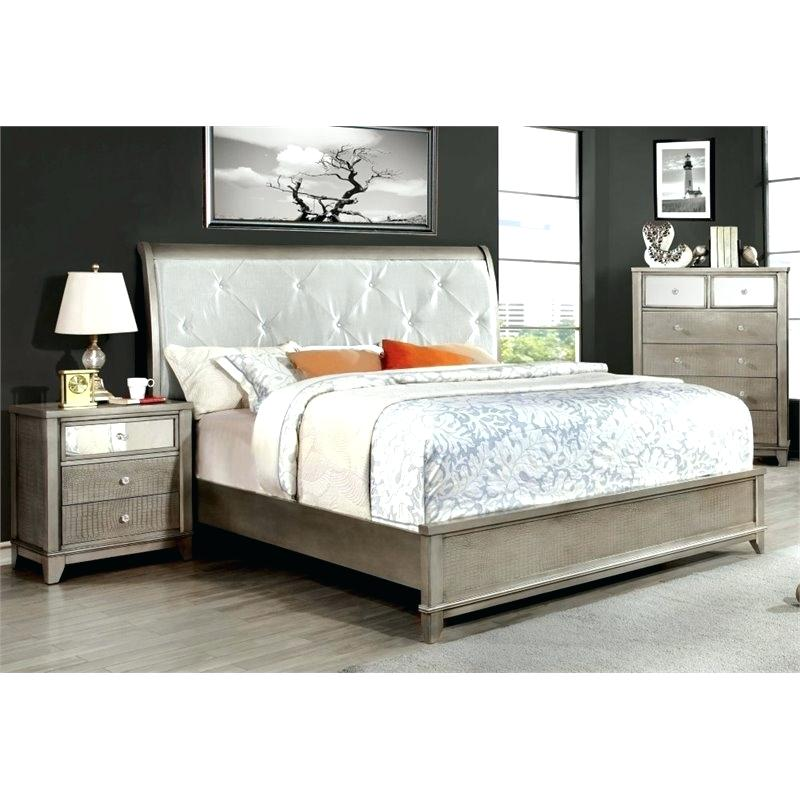 ailey bedroom furniture king set bed nightstand dresser ideas mirrored pier one imports collection bassett high end product ikea apppie org