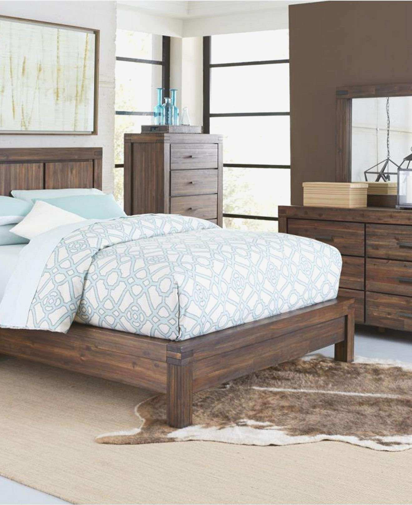 ailey bedroom furniture pertaining to inviting room ideas pier one imports mirrored collection bassett high end product ikea set apppie org