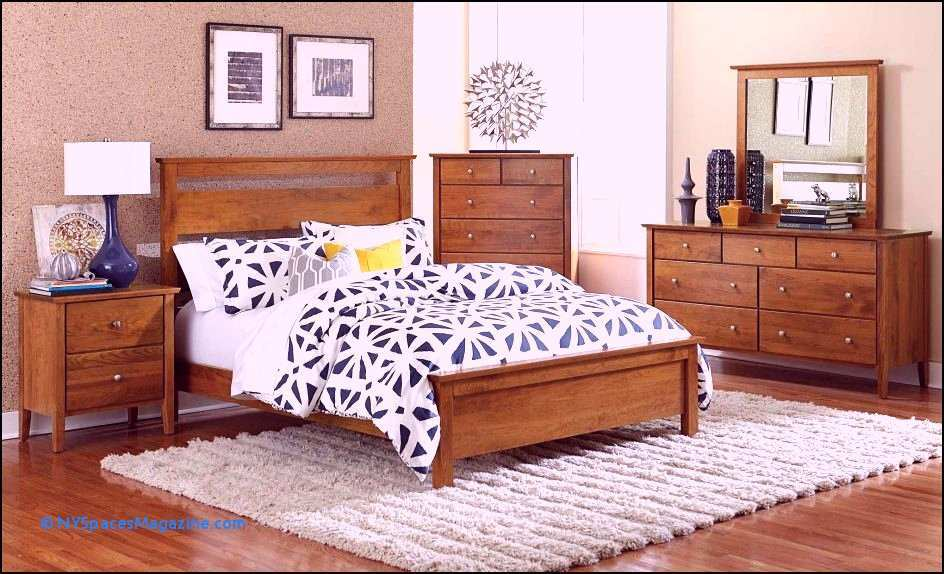 inspirational american signature furniture bedroom sets new atmosphere ideas living room logo store locations manufacturing warehouse apppie org