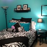 Tiffany Blue Room Decor Ddcacae Aqua Bedroom Atmosphere Ideas And Black Bathroom Accessories Decorating Slate Apppie Org