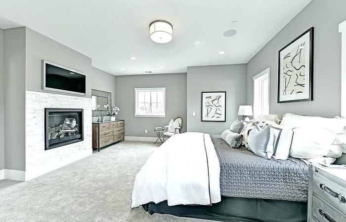 Bedroom Atmosphere Ideas Best Carpet For Bedrooms Amazing Wedding Great Idea Cartoon Home Project House Apppie Org