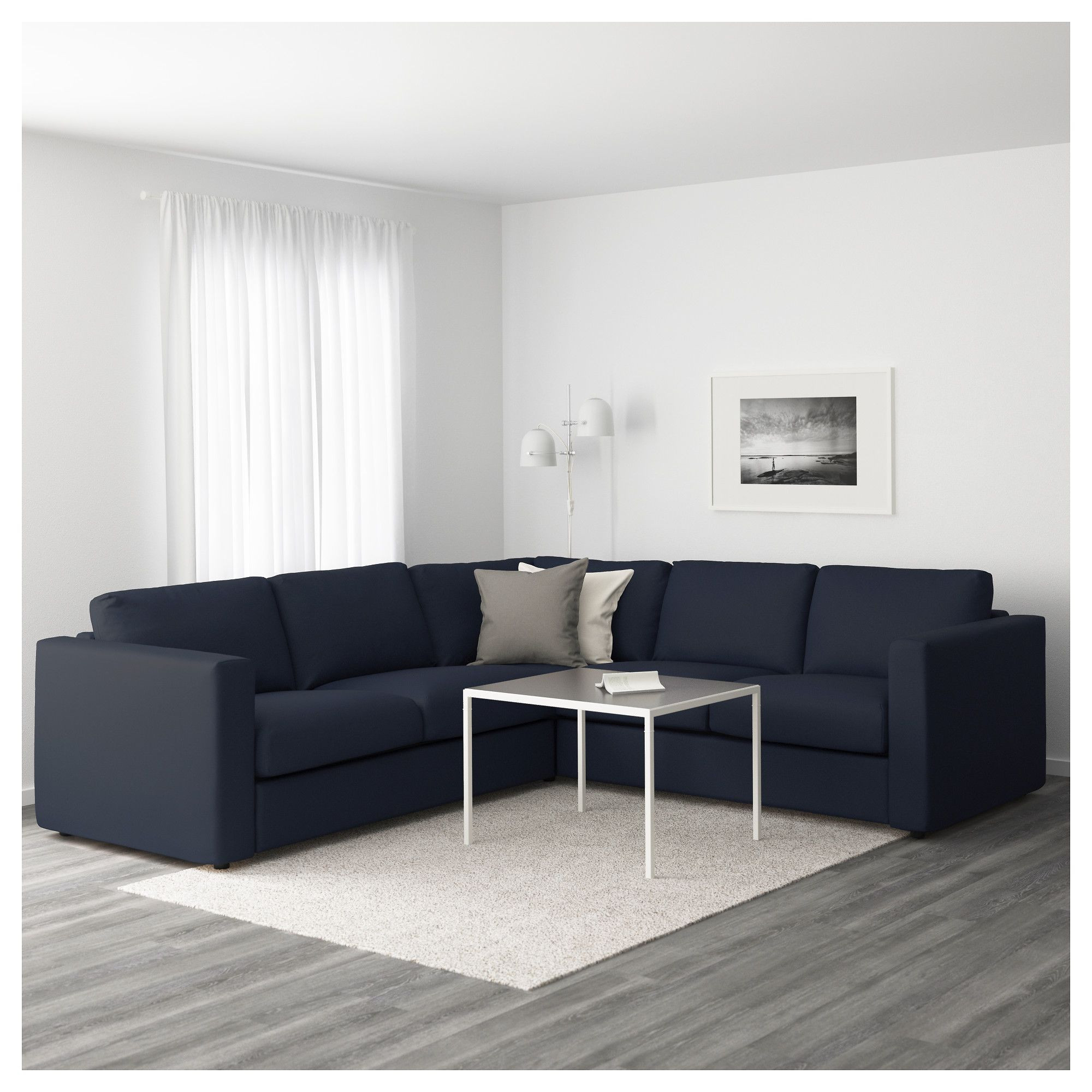 Bedroom Bench Seat Shoe Storage Benches Sofa And Seats Design Small For Traditional Furniture On Sale Long Apppie Org