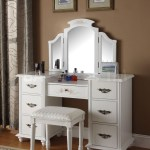 Bedroom Vanities A New Females Best Buddy Dreams House Furniture Vanity Mirror Modern Bathroom Makeup Cabinets Accessories And Sinks With Tops Apppie Org