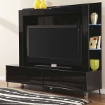 Best Modern Tv Stands For Flat Screens Bedroom Stand Wood Cool Ikea White Design Glass Apppie Org