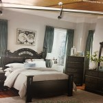 Black Bedroom Set With Marble Top Liam Rugs Sets Tops Atmosphere Ideas King Size Queen Full Furniture Modern Canopy Ashley Apppie Org
