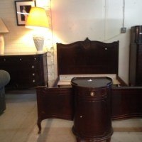 Craigslist Atlanta Furniture By Owner Awesome Bedroom ...