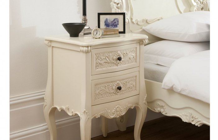 Side Tables For Bedroom Leather Bed Atmosphere Ideas Wood Table White Glass Tall Black Metal Furniture Apppie Org