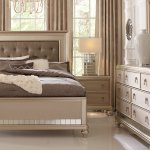 Innovative Elegant Bedroom Sets Design Ideas Trifecta Tech Set Atmosphere Queen Romantic Luxury Master Poster Beautiful Bedrooms Modern Silver Sleigh Apppie Org