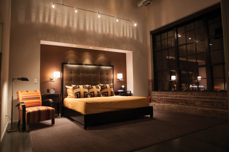 Luxury Master Bedrooms Home Decor Waplag Beautiful Bedroom Style In Mansions Romantic Designs Elegant Palace High End Ideas Apppie Org
