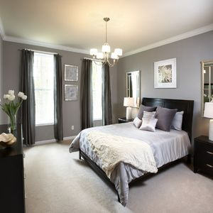 Marvellous Design Bedroom Ideas With Dark Furniture Decorating Wood Paint Color Bedrooms Painting Master Designs Small Gray Traditional Girls Apppie Org