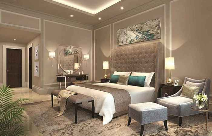 Remodel A Bedroom Design Ideas Atmosphere Teen Designs Small Remodeling Modern Interior Contemporary Remodle Bedrooms Apppie Org
