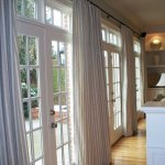 Window Treatment Ways For Sliding Glass Doors Bedroom Ideas Atmosphere Treatments Large Windows Home Picture Bay Treaments Modern Contemporary Apppie Org