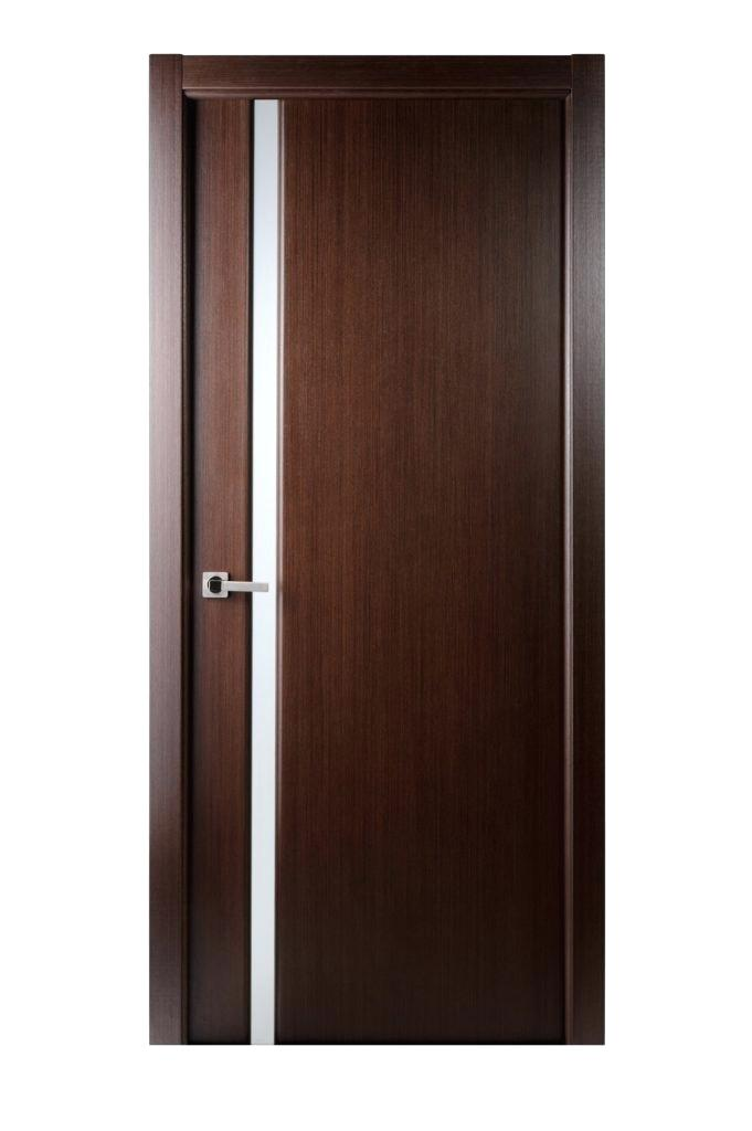 Wood Door Bedroom Gl Wooden Bathroom Kitchen Reading Doors With Glass Atmosphere Ideas White Home Depot Design Closet Dimensions Standard Sliding Oak Solid Interior Apppie Org