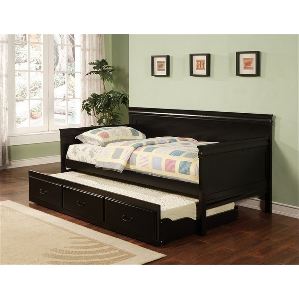 Big Lots Beds Starrnetco Twin Mattress Set Bedroom Furniture Ideas Full Size Bed Queen King Mattresses Store Rugs Sale Apppie Org