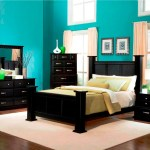 Shades Of Paint For Bedroom Good Colors Small Rooms Furniture Ideas Room Green White Neutral Wall Orange Sherwin Williams By Color Teal Page 31 Apppie Org