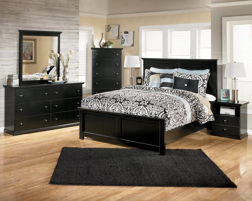 Fancy Black Contemporary Bedroom Furniture Elegant Stuff Sets Atmosphere Ideas Dark Bedrooms Boy Bathroom And White Romantic Red Boys Design Apppie Org