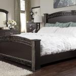 Signature Design By Ashley Vachel Traditional King Poster Black Friday Bedroom Furniture Deals Ideas Sofa Sets Sectional Recliner Bedding Outdoor Apppie Org