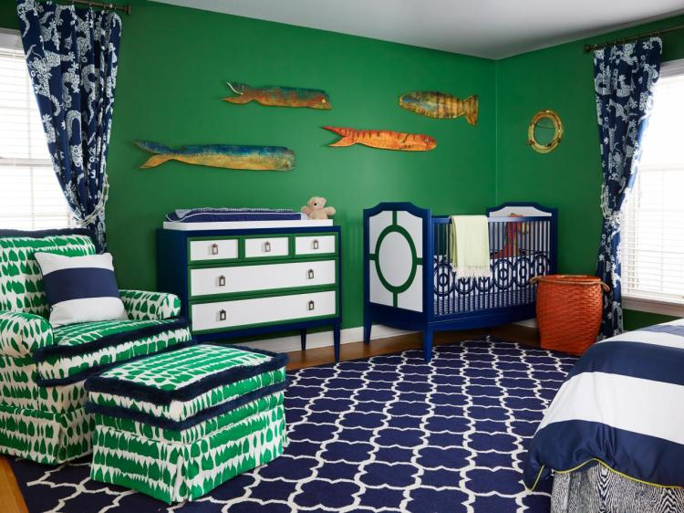 Meg Caswells Classic Cool Nursery Brown Bedroom Ideas Atmosphere Caswell Hot Husband Hgtv Show Biography Wedding Great Rooms With Meg S Apppie Org