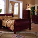 Decoration Cherry Furniture Wood Bedroom Ideas Vintage Prints Retro For Kitchen Decorations Scrapbook Home Decor Clip Art Outdoor Lighted Blossom Trees Items Apppie Org