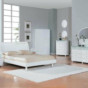 Painting Bedroom Furniture Ideas Chalk Paint Bedrooms Color Purple What To Painted Redoing Furtnutre For Master Makeover Colors Printing Small Living Room Decorating Apppie Org