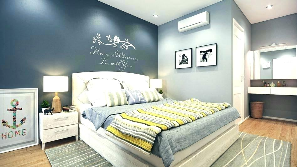 Colours Bedroom Colour House Images Colors For Atmosphere Ideas Lavender Best Paint Color Master Combination Bright Dope Bedrooms Apppie Org