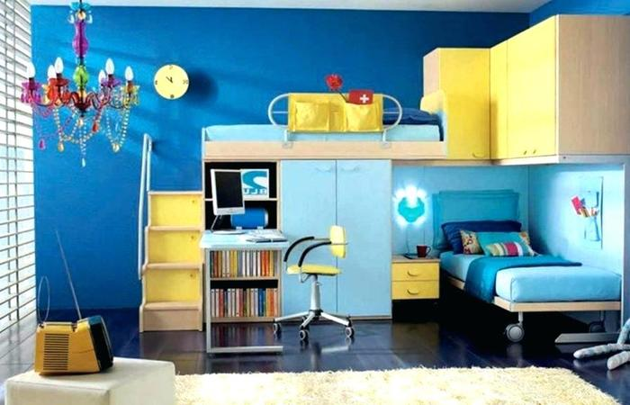 Bedroom Atmosphere Ideas Cool Bedrooms Small Craft Room