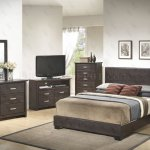 G Bedroom Pc Set In Dark Brown By Glory Furniture Ideas Public Consulting Group Gaming Pcgs Certification Pcg Education Gas Population Report Dealers Lawsuit Apppie Org