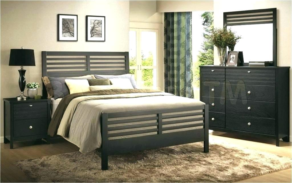 Bedroom Dresser And Nightstand Cheap Dressers Nightstands Concorde Sets For Atmosphere Ideas