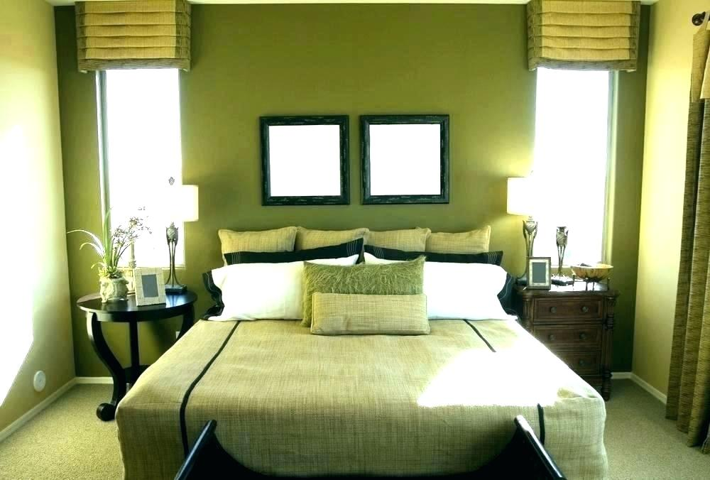 Bedroom Earth Tone Colors Earthy Tones Color Atmosphere Ideas Most Relaxing Beige For Curtains Earthtone Walls Design Dark House Apppie Org