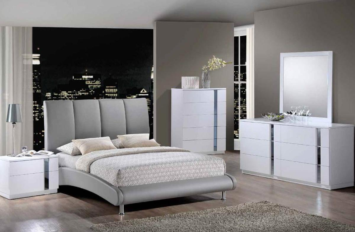 Exotic Quality Contemporary Master Bedroom Designs Sets Atmosphere Ideas Bathrooms Masters Gallery White Vanity Spacious Suite Luxury Masculine Wave Tile Bathroom Apppie Org